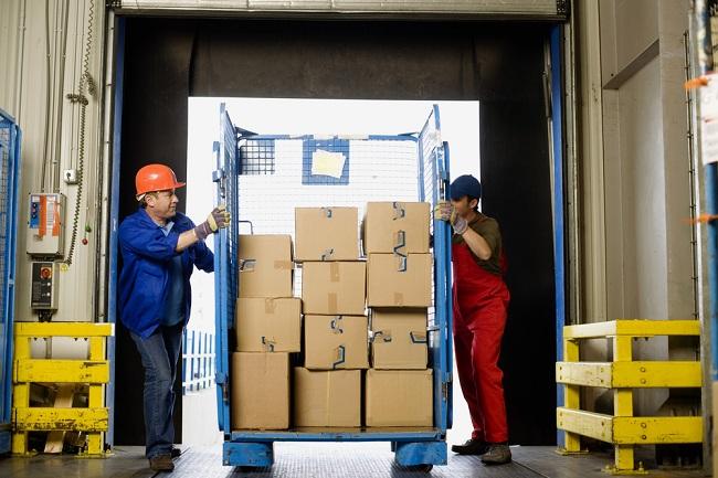 Khi sử dụng dịch vụ vận chuyển kho xưởng trọn gói cần lưu ý gì?