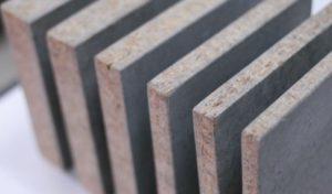 Tấm cemboard hiện là một trong những vật liệu được ứng dụng rất nhiều trong các công trình xây dựng