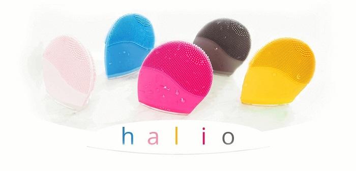 """Halio Lixibox nói """"không"""" với hàng giả, kém chất lượng"""