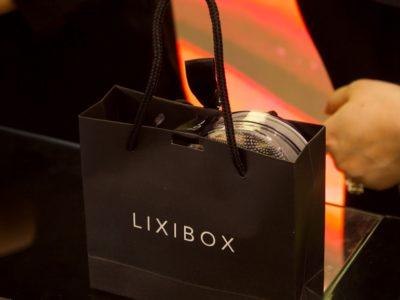 lixibox-MaiSaoLonsdale